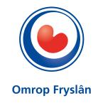 Omrop Fryslan 92.2 FM Netherlands, Leeuwarden