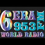 6EBA 95.3 FM Australia, Perth