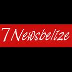 7 News Belize Belize, Belize City