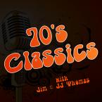 70's Classics USA
