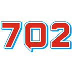 702 92.7 FM South Africa, Johannesburg