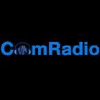 PSU ComRadio USA