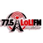 77.5 LoL!FM Philippines