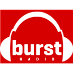 Burst Radio 1134 AM United Kingdom, Bristol