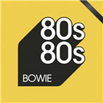 80s80s Bowie Germany