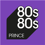80s80s Prince Germany