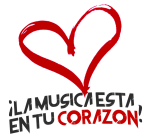 87.7 Corazon 87.7 FM Dominican Republic, Santo Domingo de los Colorados