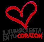 87.7 Corazon 87.7 FM Dominican Republic, Santo Domingo