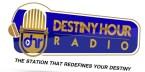 Destiny Hour Radio United States of America