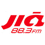 883 Jia FM 88.3 FM Singapore, Bukit Merah Estate