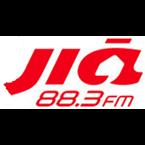 883 Jia FM 88.3 FM Singapore, Bukit Merah Estate