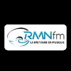 RMN 105.0 FM France, Pontivy