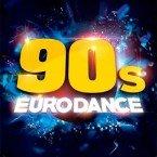 90s Eurodance Russia
