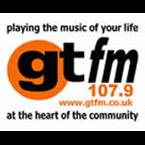 GTFM 107.9 FM United Kingdom, Pontypridd