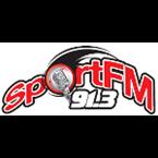 91.3 SportFM 91.3 FM Australia, Fremantle