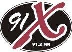 91X 91.3 FM Canada, Belleville