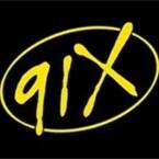 91X 91.1 FM Mexico, Tijuana