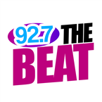 92.7 The Beat United States of America