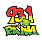 93.1 Da Pa`ina 93.1 FM USA, Honolulu