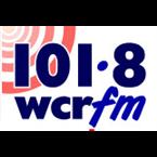 WCR FM 101.8 FM United Kingdom, Birmingham