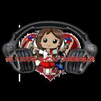 93.7 sofw radio tambayan United Kingdom