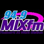 94.9 MIXfm 94.9 FM United States of America, Tucson