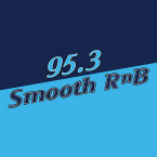 95.3 Smooth R&B 95.3 FM United States of America, Columbus