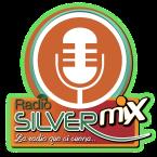 Radio Silver mix Bolivia, La Paz