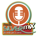 95.3 fm Radio Silver mix 95.3 FM Bolivia, La Paz