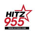 HITZ 955 95.5 FM Thailand, Krung Thep (Bangkok)