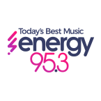 Energy 95.3 FM 95.3 FM Canada, Hamilton