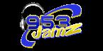 953 JAMZ United States of America