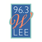 96.3 WLEE 94.3 FM United States of America, Waverly