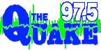 The Quake 97.5 FM USA, Alva