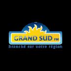 Grand Sud FM 92.5 FM France, Narbonne