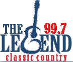 99.7 The Legend 1680 AM USA, Monroe
