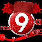 9ka Radio HIT Cyprus