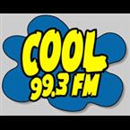 Cool 99.3 99.3 FM United States of America, Ada