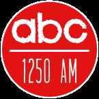 ABC La Emisora del Pueblo 1250AM 1250 AM Colombia, Barranquilla