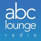ABC Lounge Jazz France, Paris