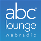 ABC Lounge Jazz France, Paris