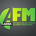 AFM (Aladna Fm) Netherlands, Aalten