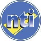 NTI 93.4 FM France, Nantes