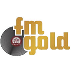 AIR FM Gold 106.4 FM India, Delhi