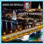 AIRES Y TORNADO Spain
