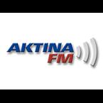 AKTINA FM Greek American Internet Radio USA