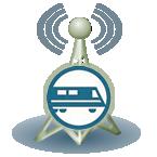 Railroad Radio Claremont USA