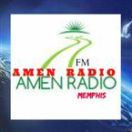 AMEN RADIO FM United States of America