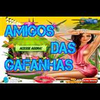 AMIGOS DAS GAFANHAS Portugal