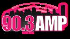90.3 AMP Radio 90.3 FM Canada, Calgary